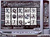 Captains Treasure Portable Multilingual Screenshot