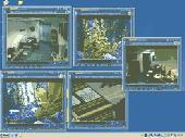 Capturix VideoSpy Screenshot