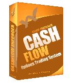 CashFLOW Enforcer Options Trading System Screenshot