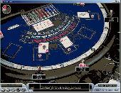 Casino.Net Screenshot