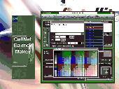 CellNet Banner Maker Screenshot