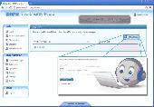 Chat Websites Screenshot
