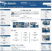 cheap-life-insurance-policies-music_port Screenshot