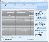 CheckDrive 2008 1.2p Screenshot