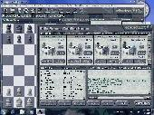 ChessRally Screenshot