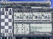ChessRally Screenshot