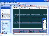 ChordComposer Screenshot