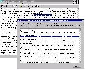 ClicheCleaner Screenshot