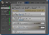 CodeFort .NET & Silverlight Obfuscator Screenshot