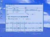 College Scientific Calculator 36 Screenshot