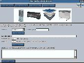 Convector Heaters RSS Feed Software Screenshot