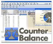 Counter Balance Screenshot