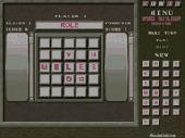 CrossWorld Screenshot