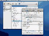 Data Guardian for Windows Screenshot