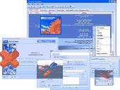 Delete Duplicate Files Now Screenshot