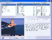 Desk Doctor Single User Screenshot