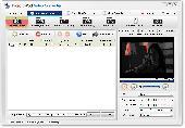 Dicsoft iPod Video Converter Screenshot