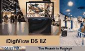 Digital Signage EZ Screenshot