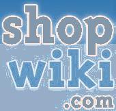 Dishnetwork Discounts Screenshot