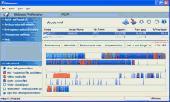 Diskeeper Server Standard Edition Screenshot
