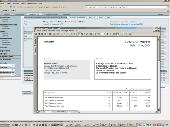 DoliWamp Screenshot