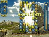 Screenshot of Download 7 Wonders II Free Game