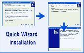 Download Inbox Repair Tool Screenshot