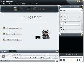 DPG Converter Screenshot