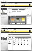 DragonWAF IIS7 Demo Version Screenshot