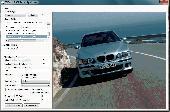 DTK ANPR SDK Screenshot