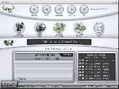 eToro Screenshot