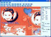 E.M. Multilayer Image Processing SDK Screenshot