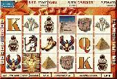 Egyptian Dreams 3 Screenshot