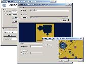 ELCryptula ActiveX DLL Screenshot