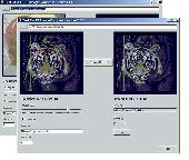 ELImageCompress ActiveX DLL Screenshot