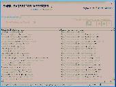 Email Extractor Websites Screenshot