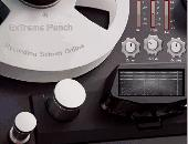 Extreme Punch Music Mixing tool Screenshot