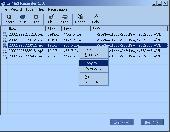 EZ Mp3 Recorder Screenshot