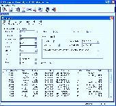 ezDiscipline Screenshot