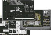 EZV Video Capture Pro Screenshot