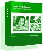 ezW2 2010 - W2/1099 Software Screenshot