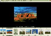 EzyPic Photo Organizer (Windows) Screenshot