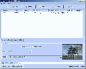 FastStudio DVD VOB Converter Pro Screenshot