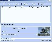 FastStudio DVD VOB Converter Pro Screenshot