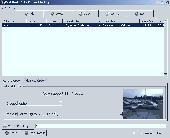 FastStudio MP4 Convert to Any Screenshot