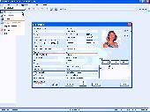 FileMed EMR Screenshot