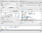 Find & Replace It! For Mac Screenshot
