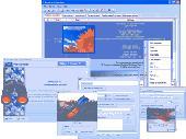 Find Duplicate Files Everywhere Pro Screenshot