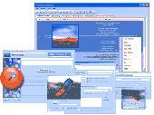 Find Duplicate Pictures Pro Screenshot
