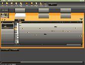 FlexiMusicBeat Studio Dec2010 Screenshot